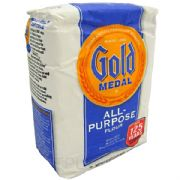 Gold Medal, American All Purpose Flour (2.2kg, 5lb)